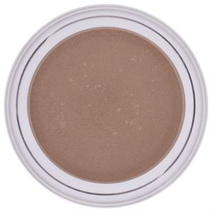 Picture of Tanzania™ Eye Shadow - .8 grams